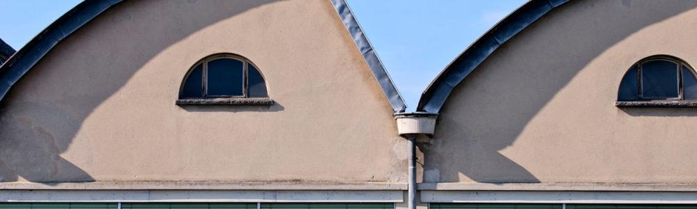 Biel Längfeldweg 41
